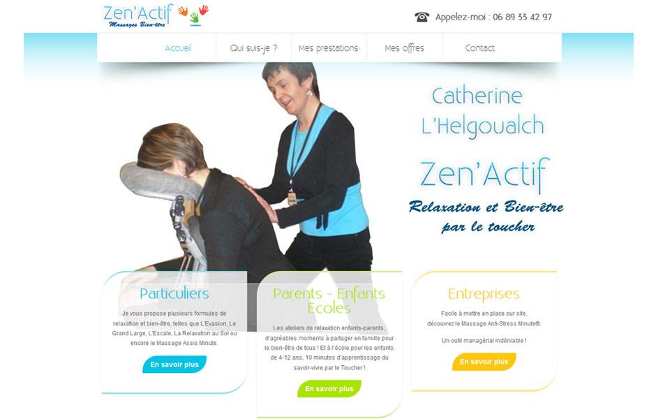 site-internet-antiopa-zen-actif-44