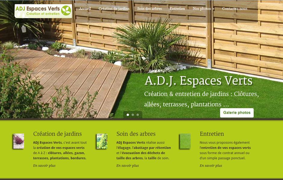 adj-espaces-verts-antiopa-site-internet