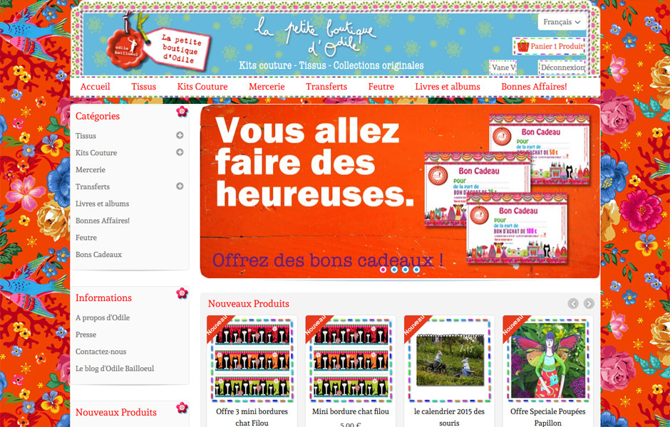 la-petite-boutique-dodile-antiopa-site-internet
