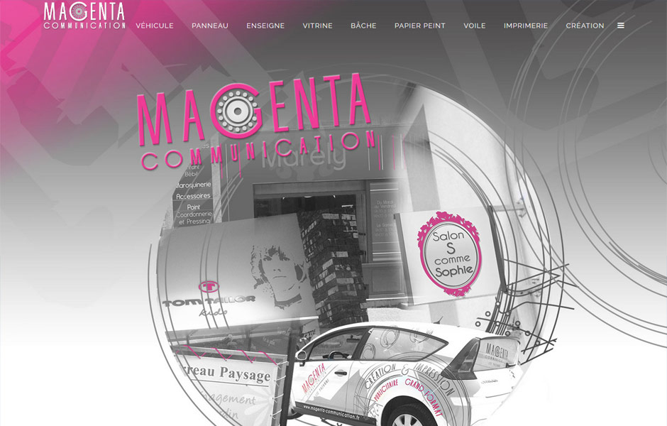 magenta-communication-antiopa-site-internet