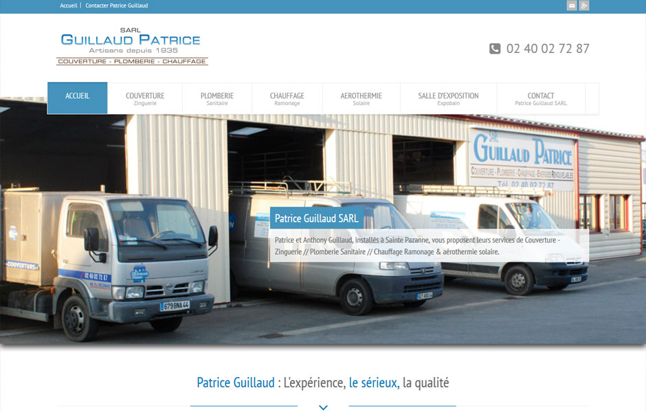 patrice-guillaud-site-internet-antiopa
