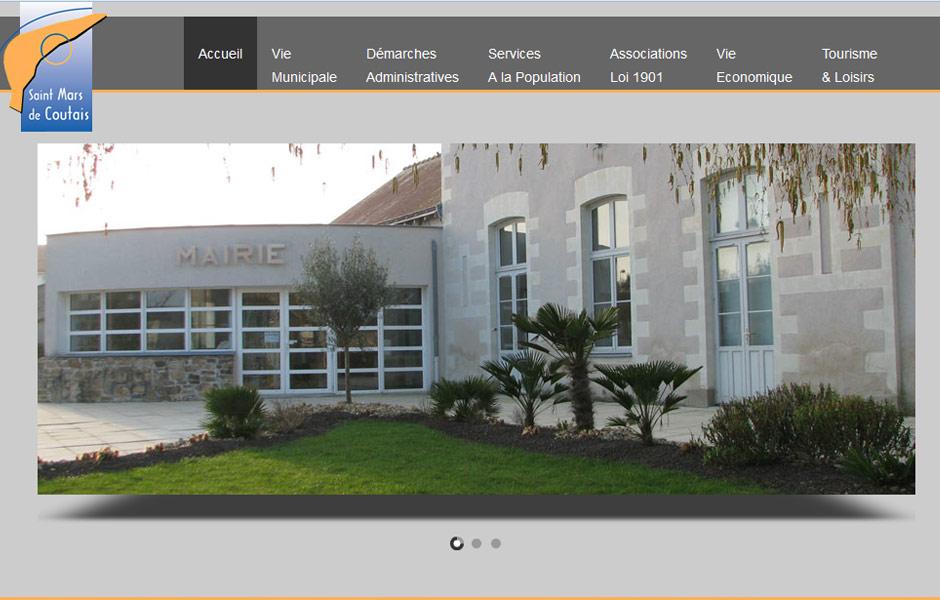 st-mars-de-coutais-antiopa-site-internet