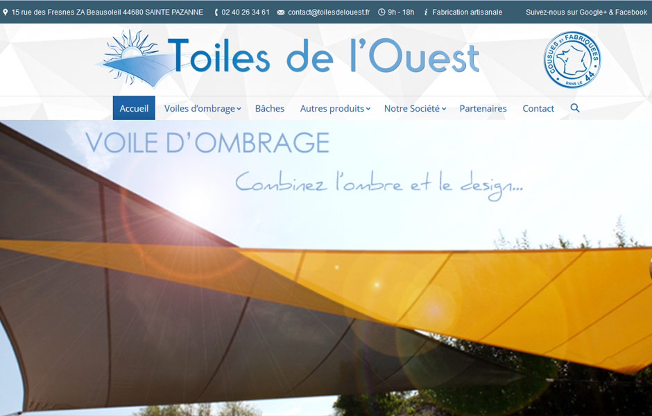 toiles-de-l-ouest-antiopa-creation-internet