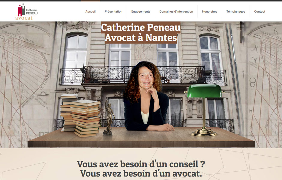 site-internet-antiopa-avocat-peneau