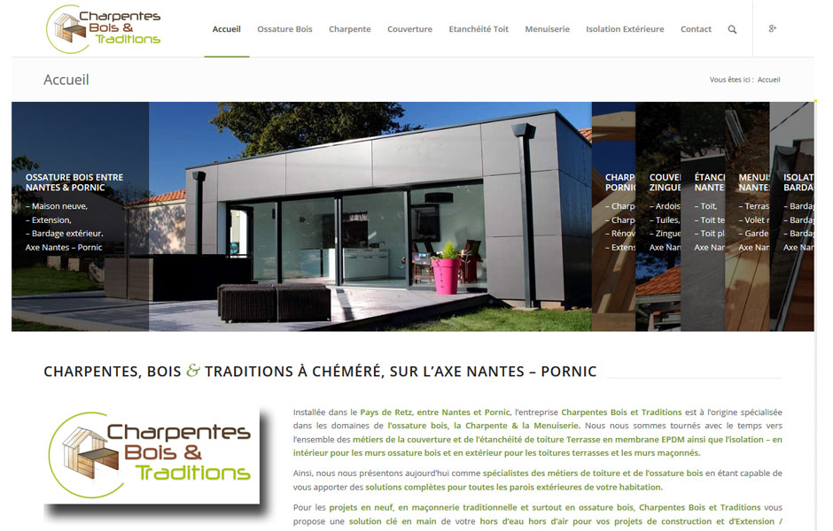 site-internet-antiopa-cbt44-chemere