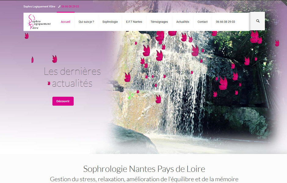 site-internet-antiopa-sophrologie-eft-nantes