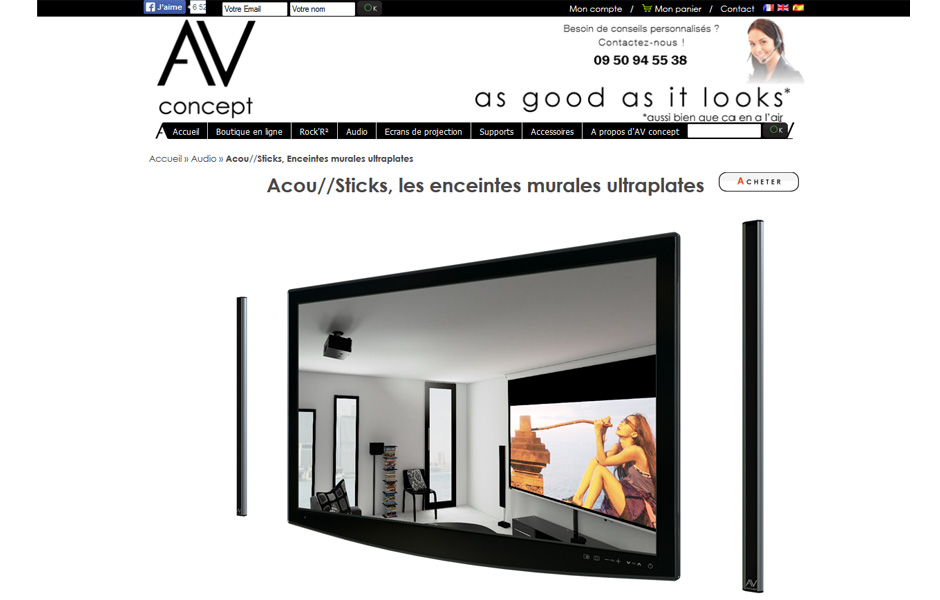 sites-internet-antiopa-modifs-avconcept