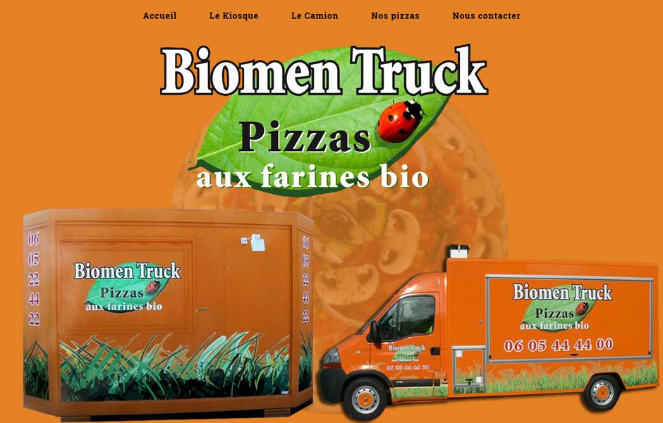 biomen truck pizzas site antiopa st mars de coutais