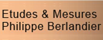logo etude et mesure par antiopa sur internet