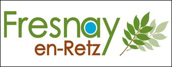 logo fresnay en retz antiopa internet