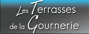 site internet antiopa les terrasses de la gournerie