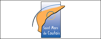 logo st mars de coutais par antiopa sur internet with deco cuisine saint mars de coutais. Black Bedroom Furniture Sets. Home Design Ideas