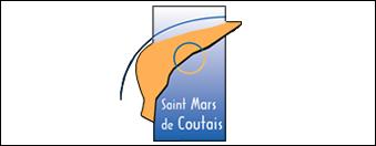logo st mars de coutais par antiopa sur internet