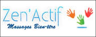 logo zen actif par antiopa sur internet