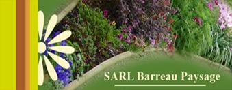logo barreau paysage par antiopa sur internet