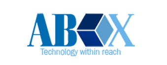 Site internet antiopa abox paris informatique 75