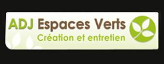 Site internet Antiopa ADJ Espaces Verts 44