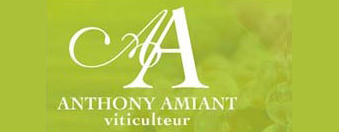 Site internet antiopa anthony amiant viticulteur 44
