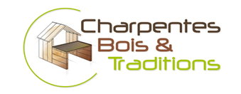 Site internet antiopa CBT44 Charpente bois et traditions