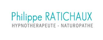 Site internet antiopa Hypnose Sainte Pazanne 44