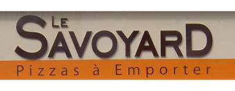Site internet Antiopa pizza bouaye savoyard 44