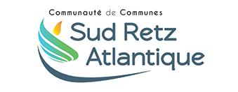 Site internet Antiopa Sud Retz Atlantique 44