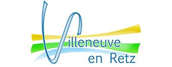 Site internet Antiopa Villeneuve-en-retz 44