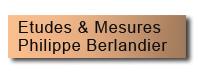 Bureau d'études à Nantes - Philippe Berlandier - Antiopa Site Internet 44