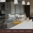 Site Pizzas à emporter - Le Savoyard à Bouaye - antiopa site internet