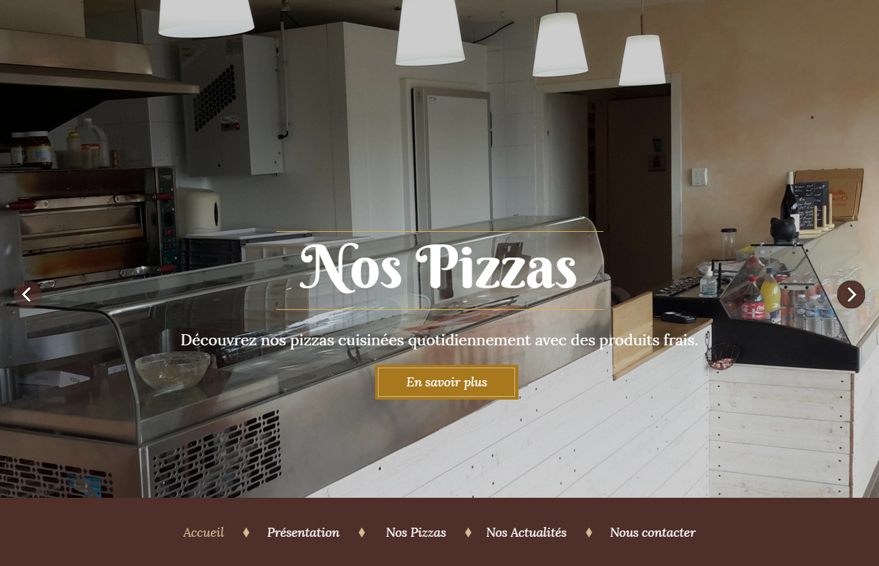 deco cuisine saint mars de coutais amazing adj espaces