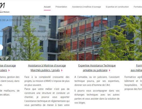 Assistance & Expertise Véronique MOISON – Angers