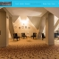 Les Terrasses de la Gournerie, création du site internet par Antiopa société SARL dans le 44