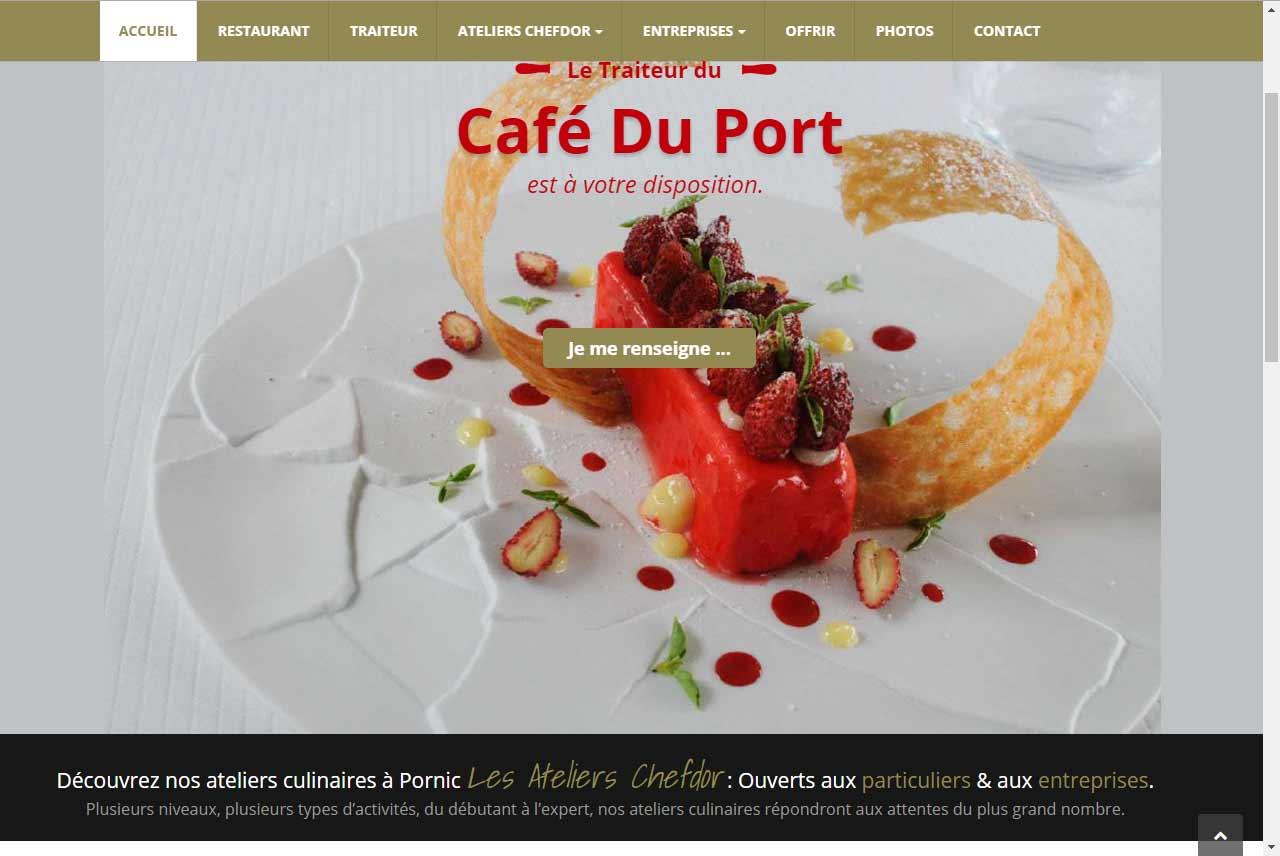 restaurant-gastronomique-44