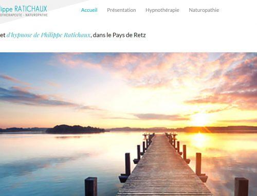 Hypnose & Naturopathie à Sainte Pazanne