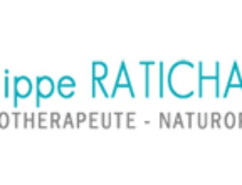 Témoignage de Philippe Ratichaux à Ste Pazanne, Hypnothérapeute