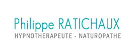 Philippe Ratichaux hypnose sainte pazanne près de Nantes