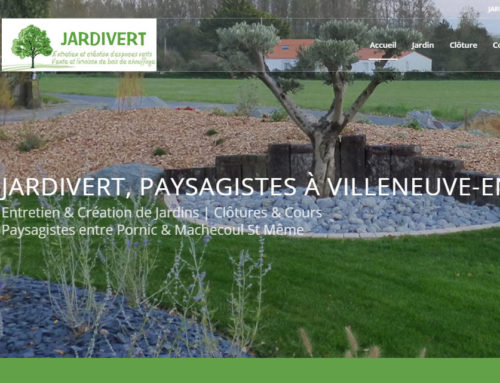 Joseph Bluteau ~ Jardivert