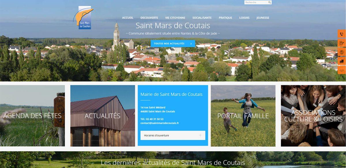 site internet antiopa st mars de coutais